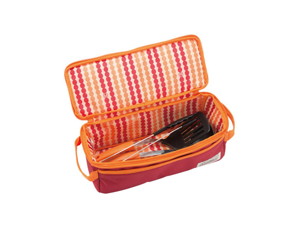 콜맨 쿠킹 툴 세트 2(2000026808)/COLEMAN COOKING TOOL SET Ⅱ_CA1C00200