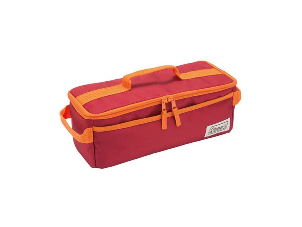 콜맨 쿠킹 툴 박스 2(2000026809)/COLEMAN COOKING TOOL BOX Ⅱ_CA1C00300