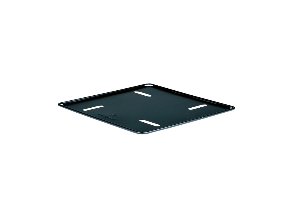 스노우피크 베이스플레이트S(ST-031BP)/SNOWPEAK PACK&CARRY FIREPLACE BASE PLATE S_CKSK00400