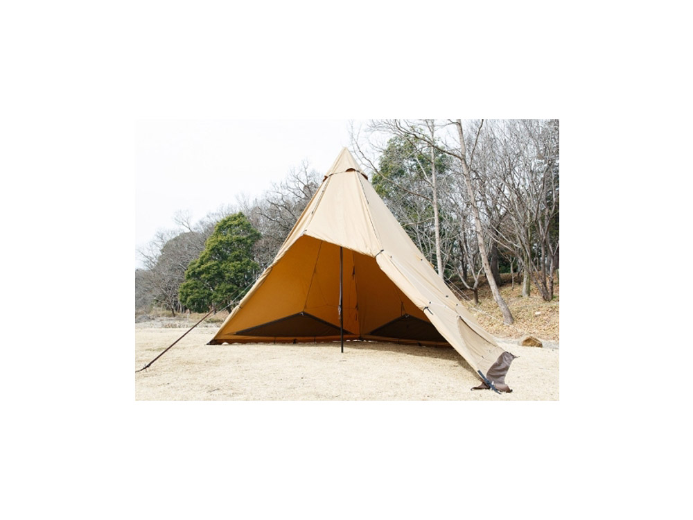텐트마크디자인 서커스 TC 빅(TM-1810)/TENT-MARK DESIGNS CIRCUS TC BIG_C1TM00500