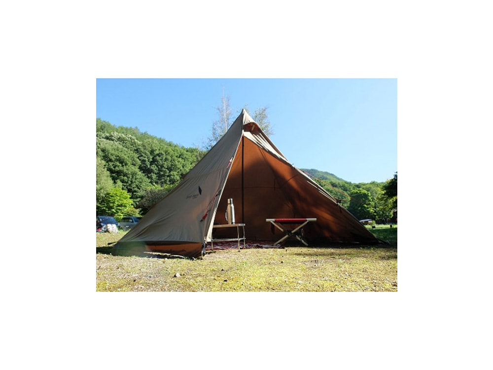 텐트마크디자인 서커스 TC(SAND COLOR)(TM-CT2BS)/TENT-MARK DESIGNS CIRCUS TC(SAND COLOR)_C1TM00400
