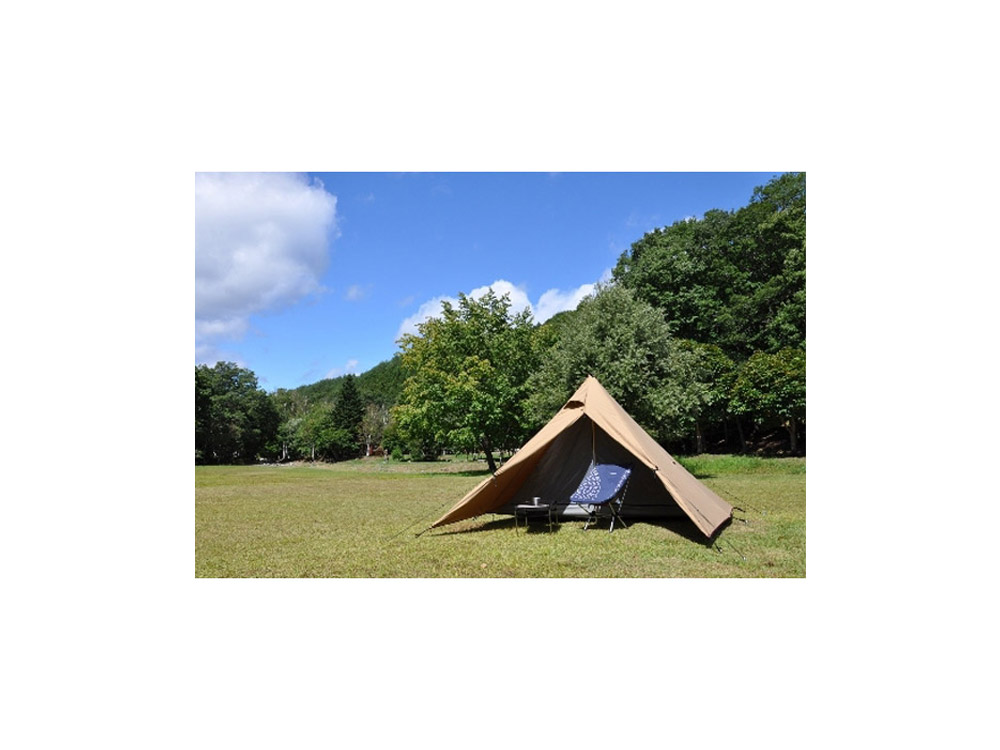 텐트마크디자인 판다 TC(TM-PTC)/TENT-MARK DESIGNS PANDA TC_C1TM00100