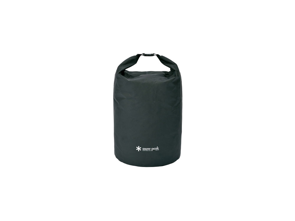 스노우피크 배럴 백M(UG-436)/SNOWPEAK BARREL BAG M_CNSK00600