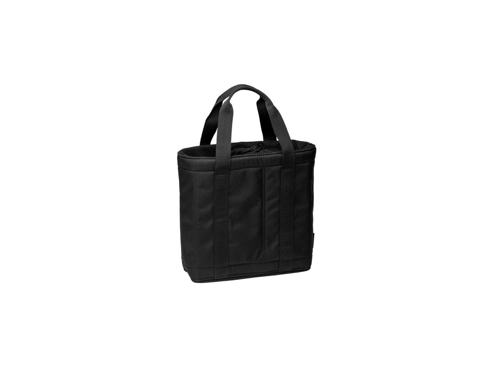 스노우피크 GARDEN & CAMP 수납케이스(UG-552)/SNOWPEAK HOME&CAMP BURNER TOTE BAG_CESK00100